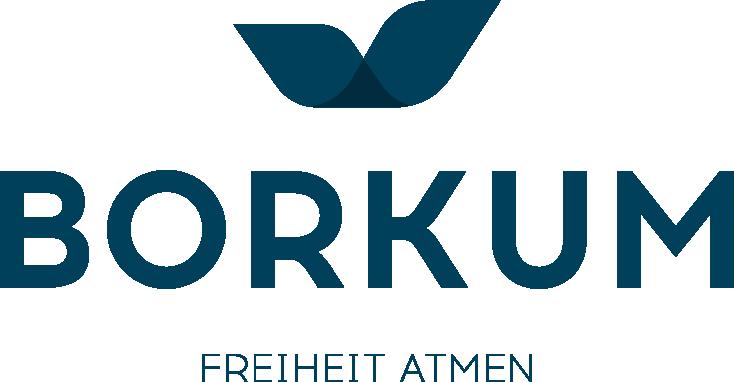Logo Cmyk Pos